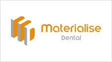 materoalis dental